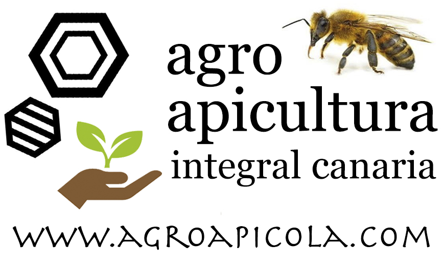 Agro Apicultura Integral Canaria